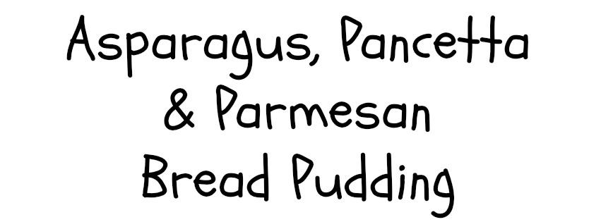 Bread-Pudding.jpg