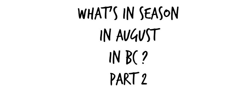 2-In-Season-Aug.jpg