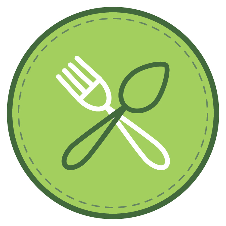 Fork_Spoon_Badge-01.jpg