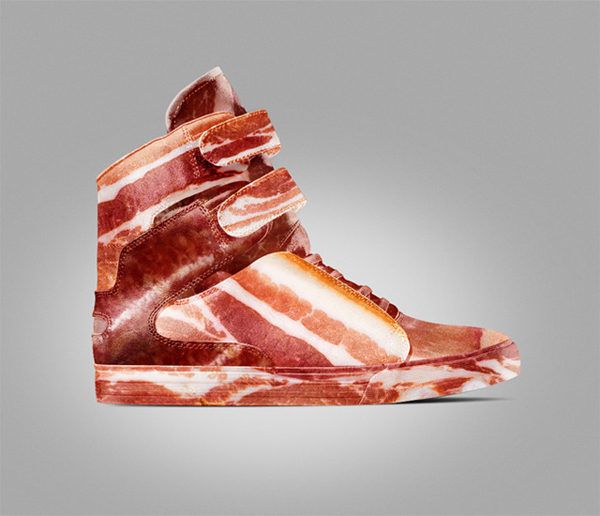 bacon-shoes-for-bacon-lovers-pics-images-photos-pictures-05.jpg