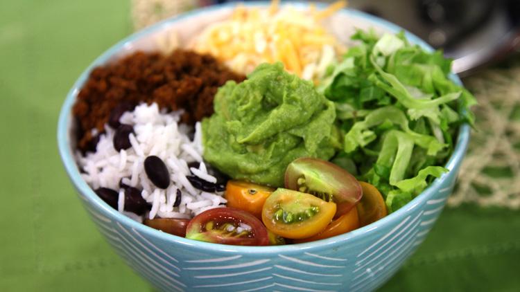 taco-bowl-lunch.jpg