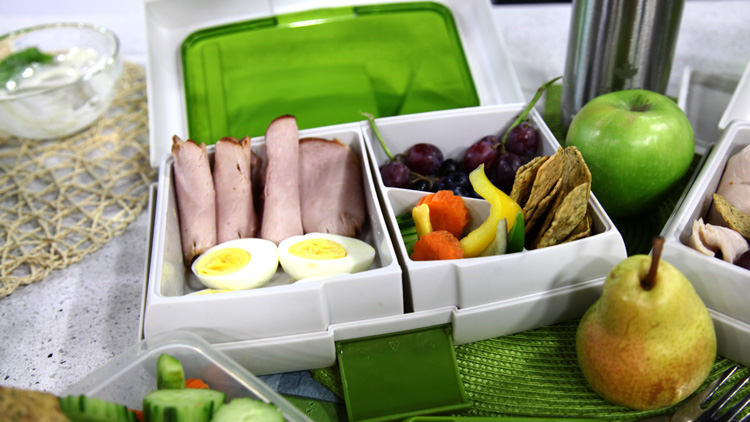bento-box-lunch.jpg