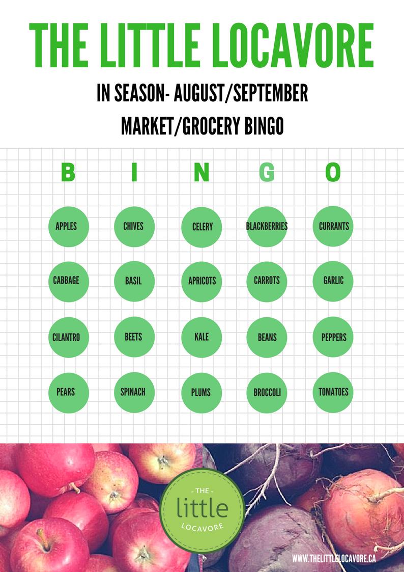 MarketBINGO_LL.jpg
