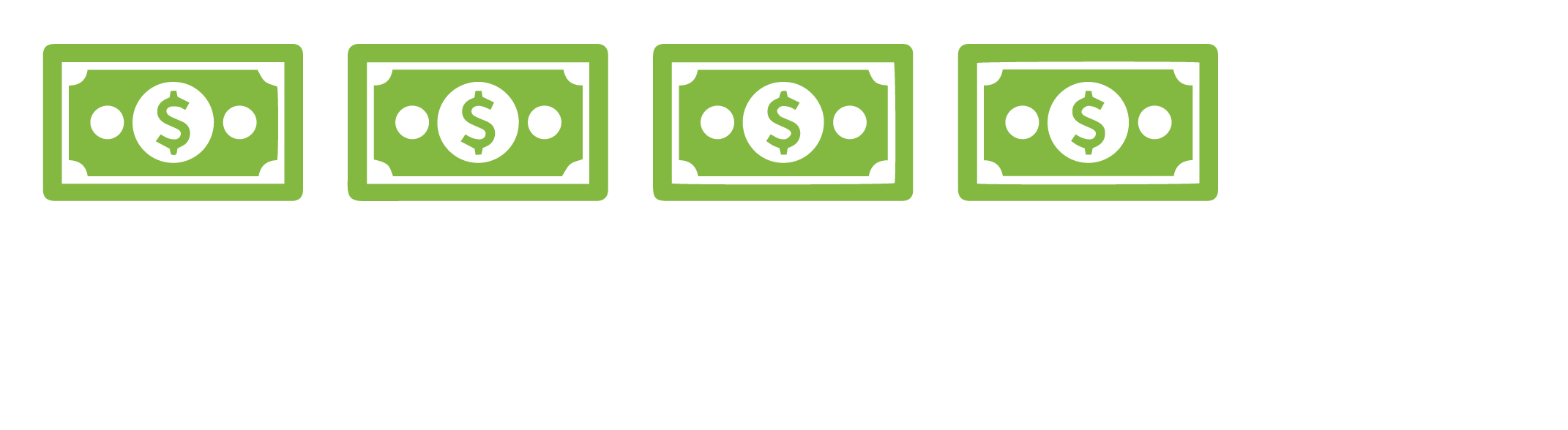moneyicon-03.png