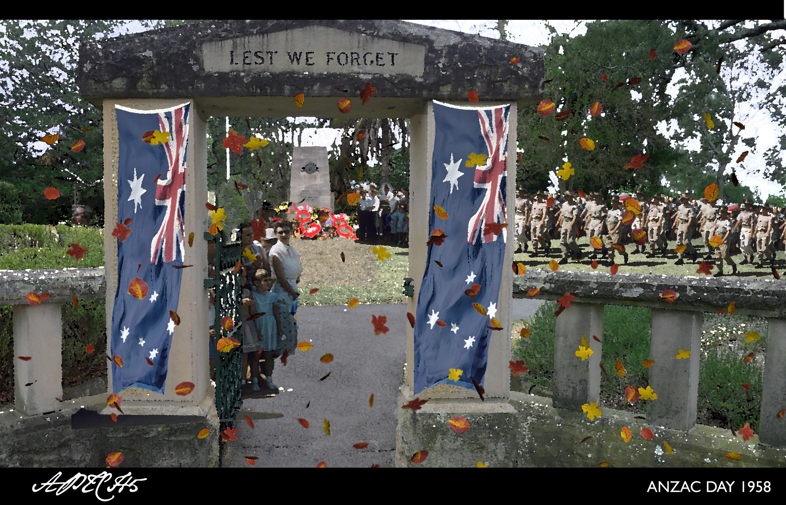 ANZAC DAY WITH FLAGS.jpg