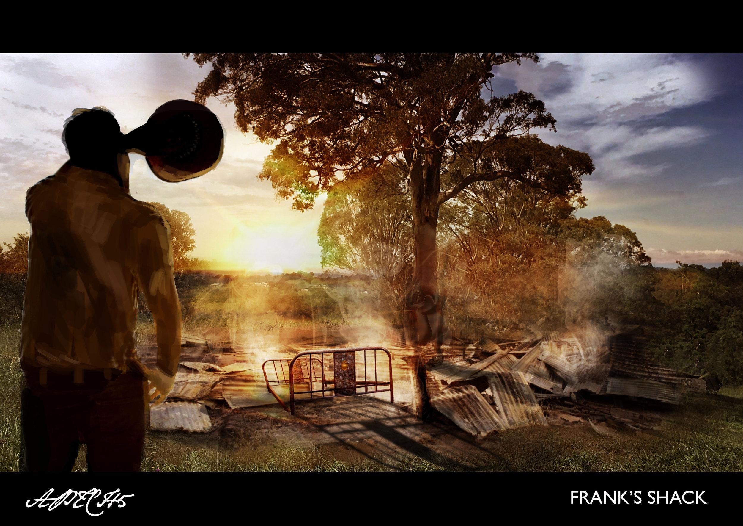 FRANK'S SHACK B3 FINAL.jpg