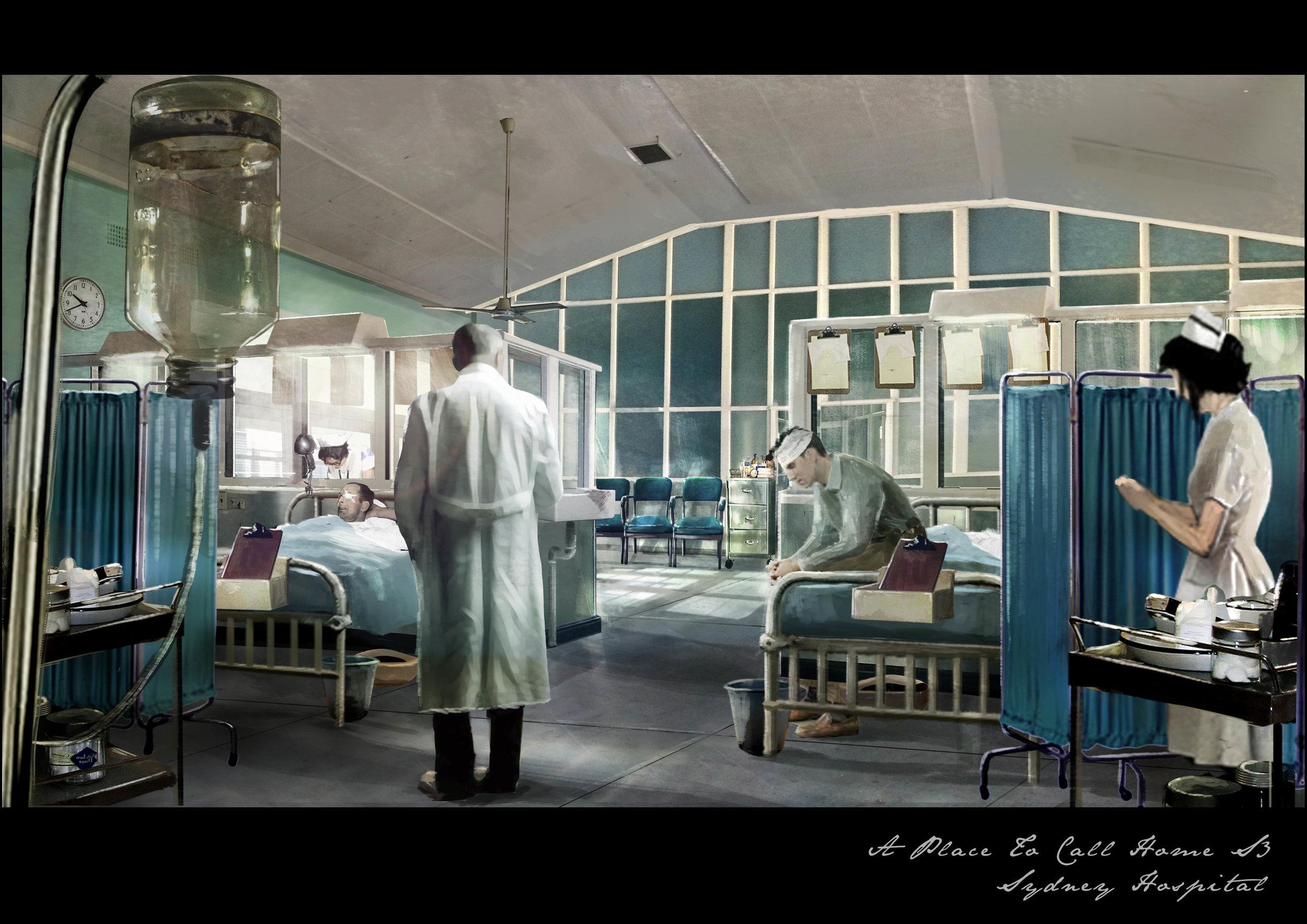 SYDNEY_HOSPITAL.jpg