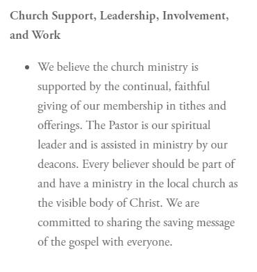 StatementFaith0.PNG