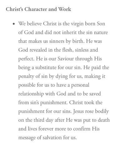 StatementFaith3.PNG