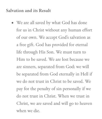 StatementFaith4.PNG