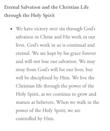 StatementFaith6.PNG