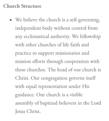 StatementFaith8.PNG