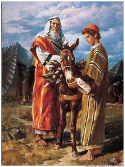 Abraham sacraficing Issac 2.jpg
