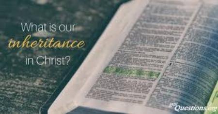 Inheritance in Christ.jpg