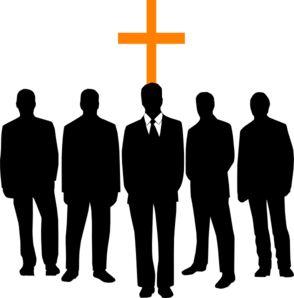 Baptist Men's Day 2.jpg