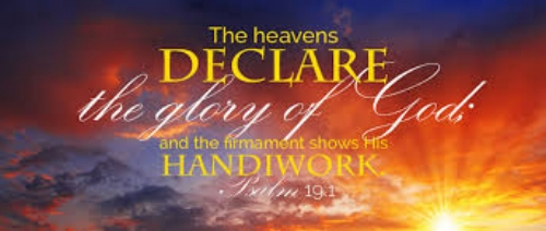 The Glory of God declared..jpg