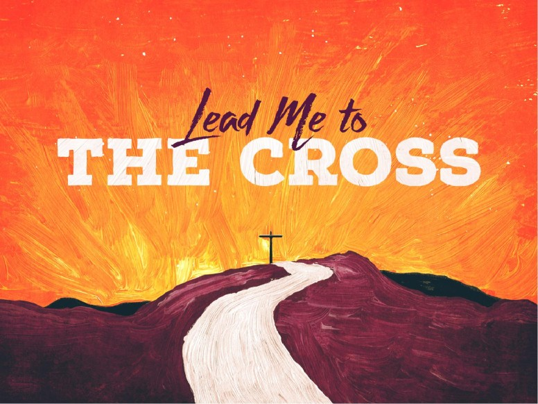Jesus work on the cross was the greatest event in human history because it determines our eternal destiny.