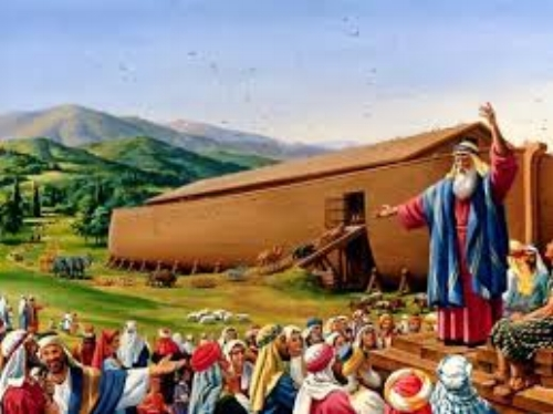 Noah as a preacher of righteousness.jpg