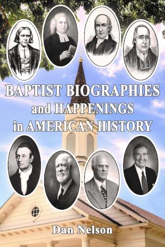 BaptistBiographiesand Happenings in American History.jpg