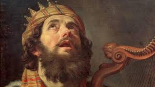 David A Man after God's Own Heart.jpg