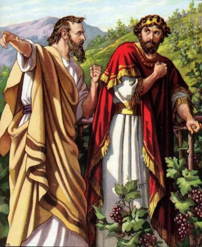 Elijah confronting Ahab.jpg