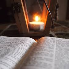 Illuminating Principles about Using the Bible