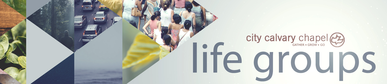 lifegroupsnewbanner.jpg