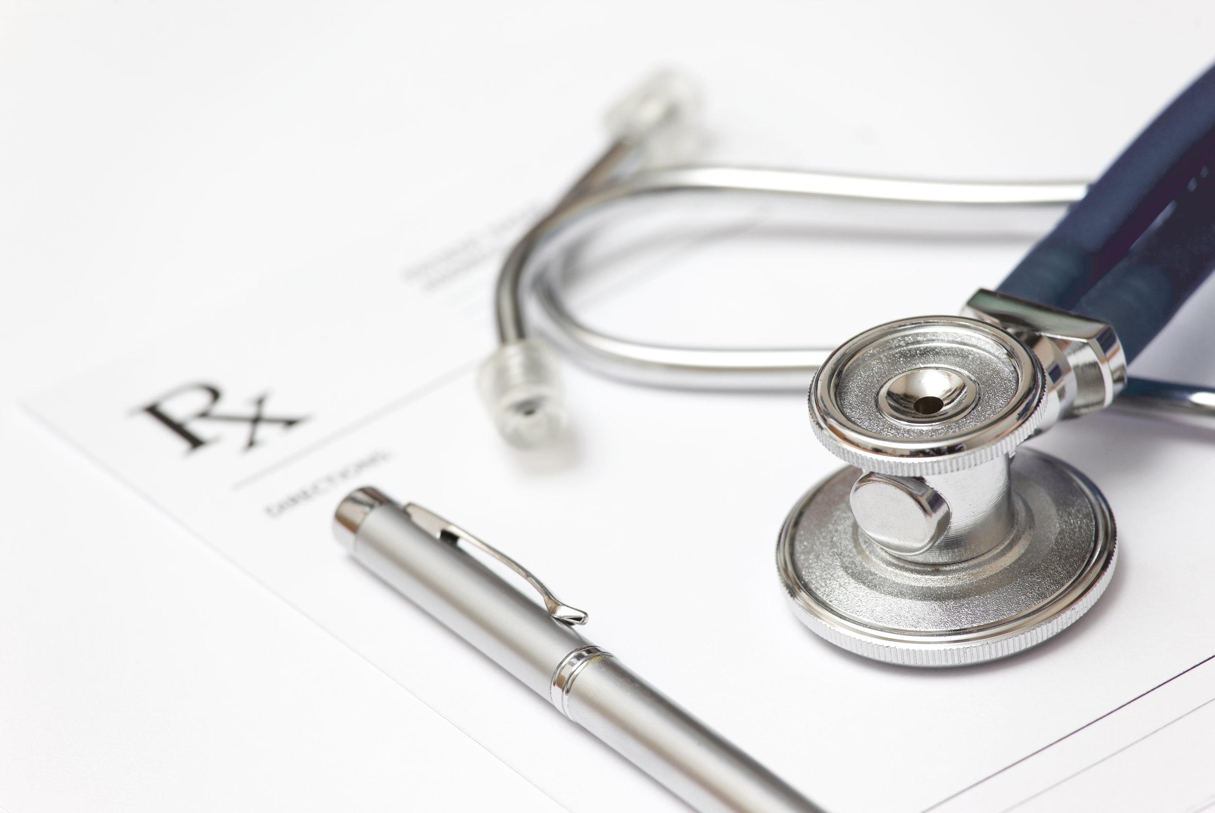 Prescreptions.jpg
