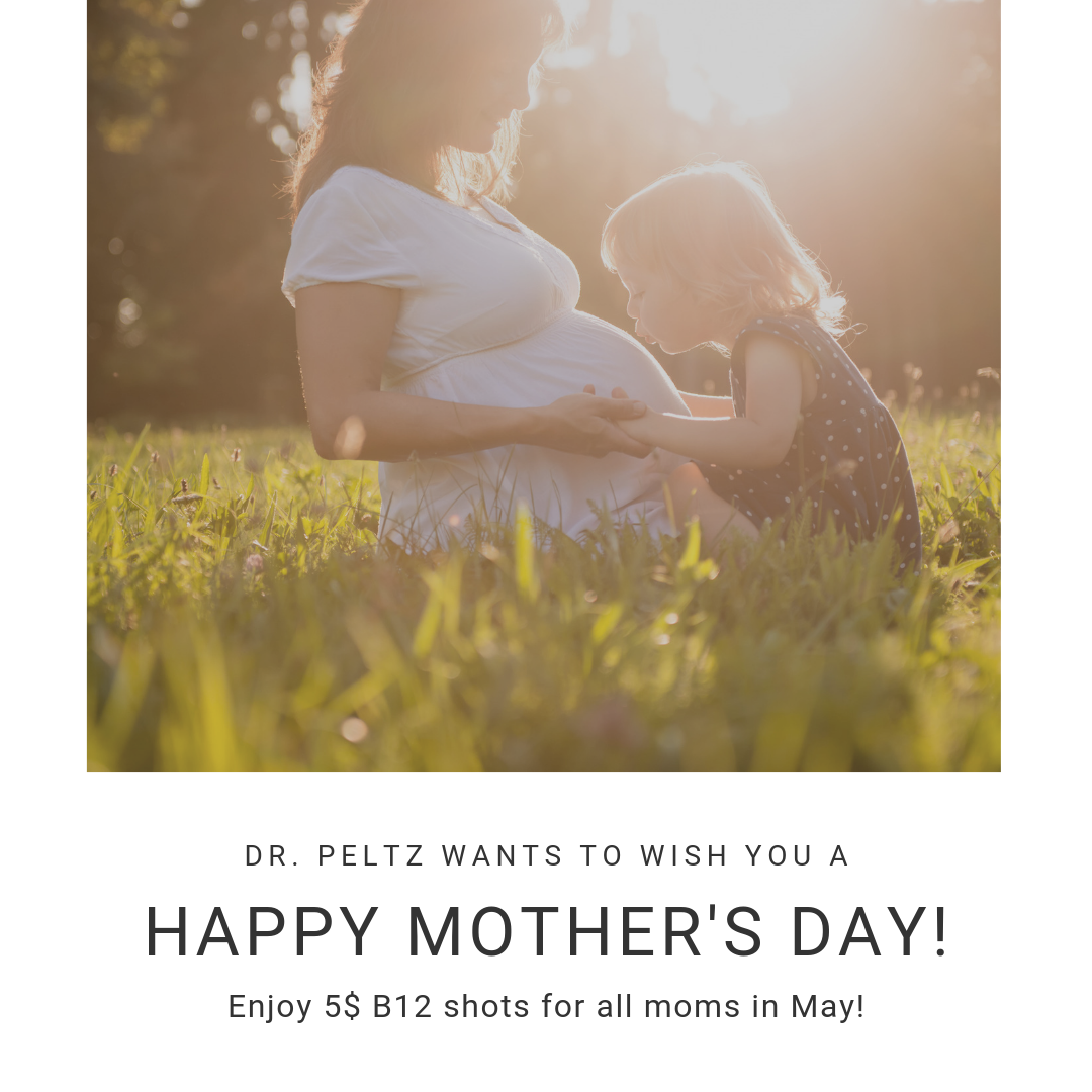 Happy Mother's Day from Dr. Peltz, ND.png