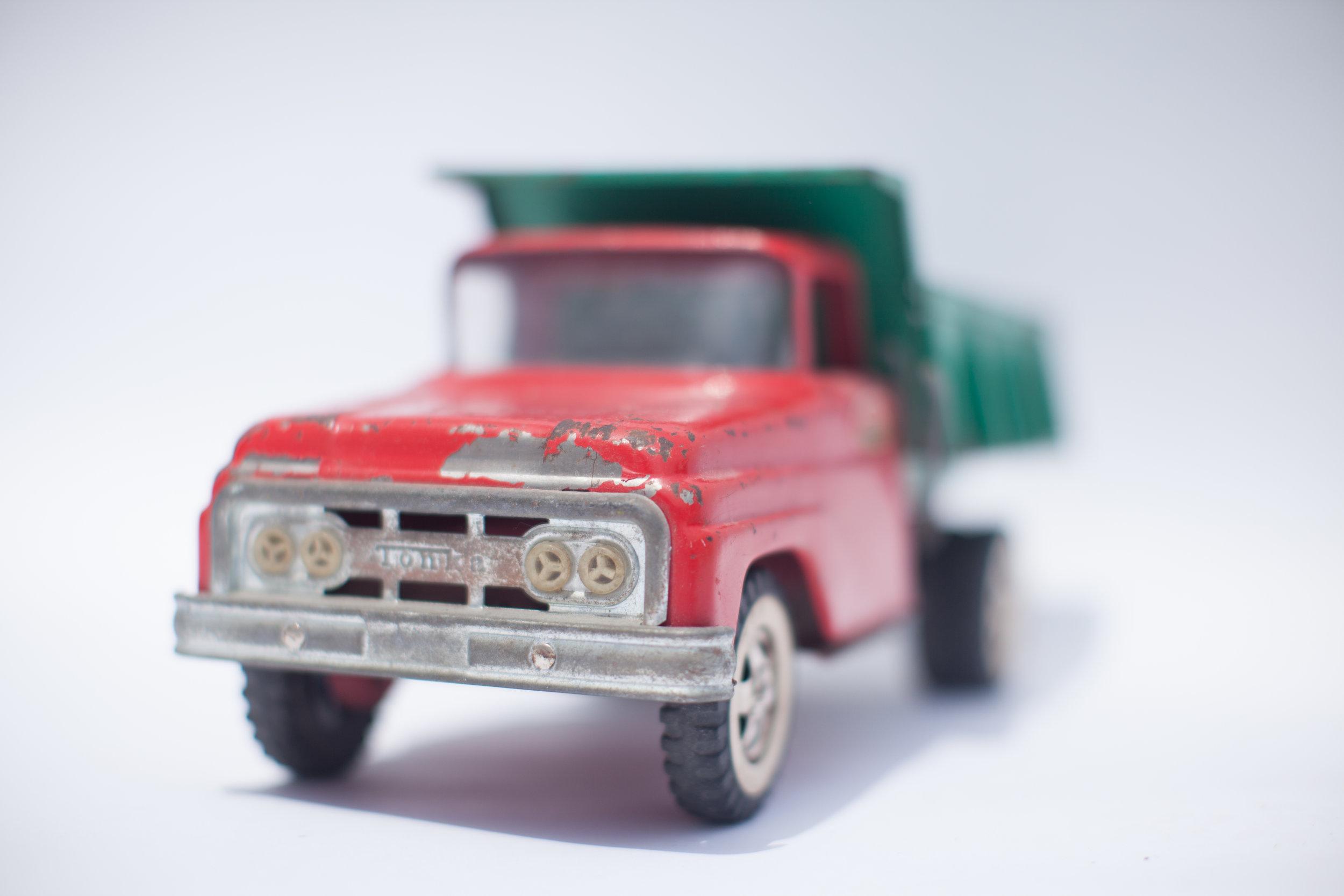 Vintage Toy Trucks-006.jpg