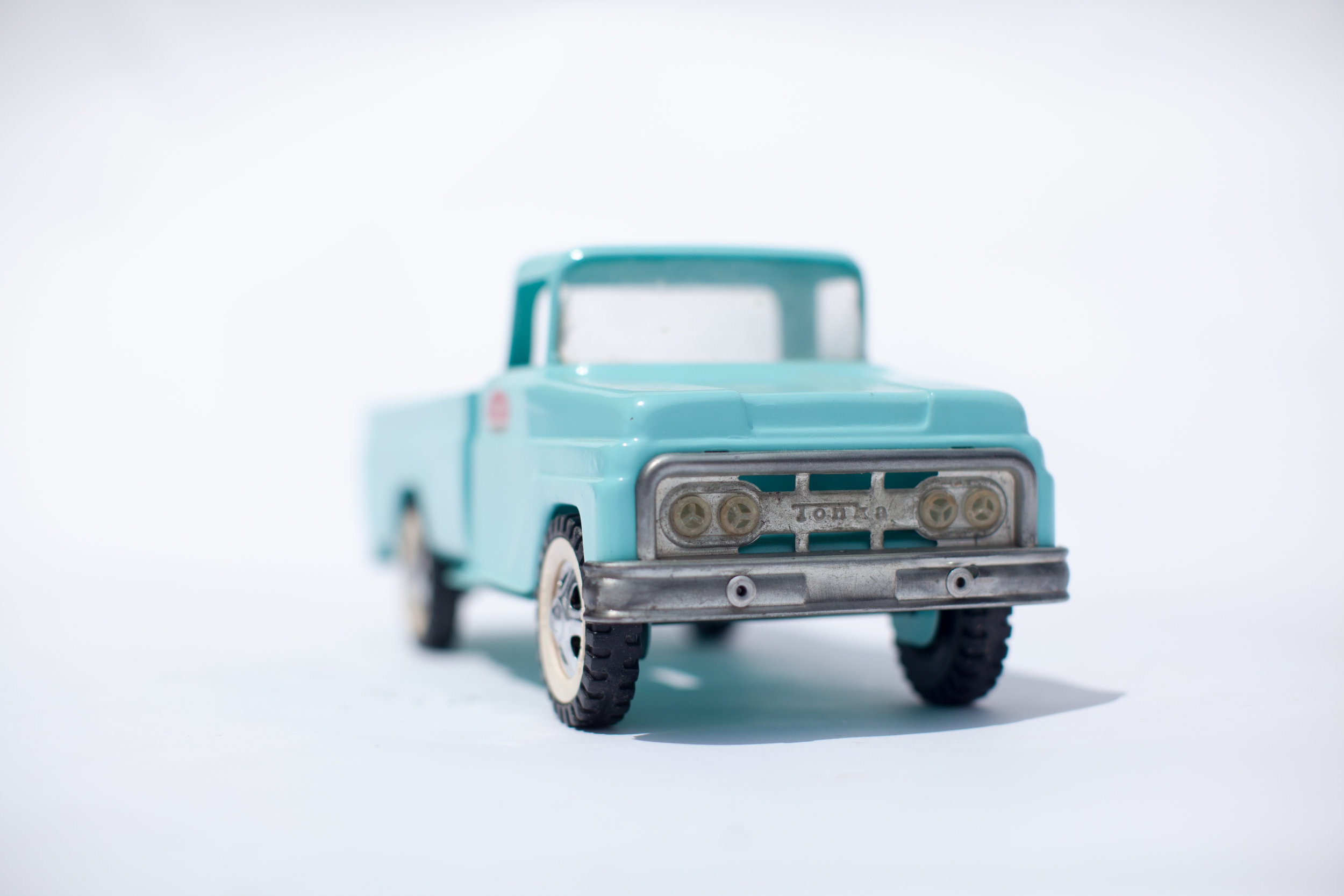Vintage Toy Trucks-060.jpg