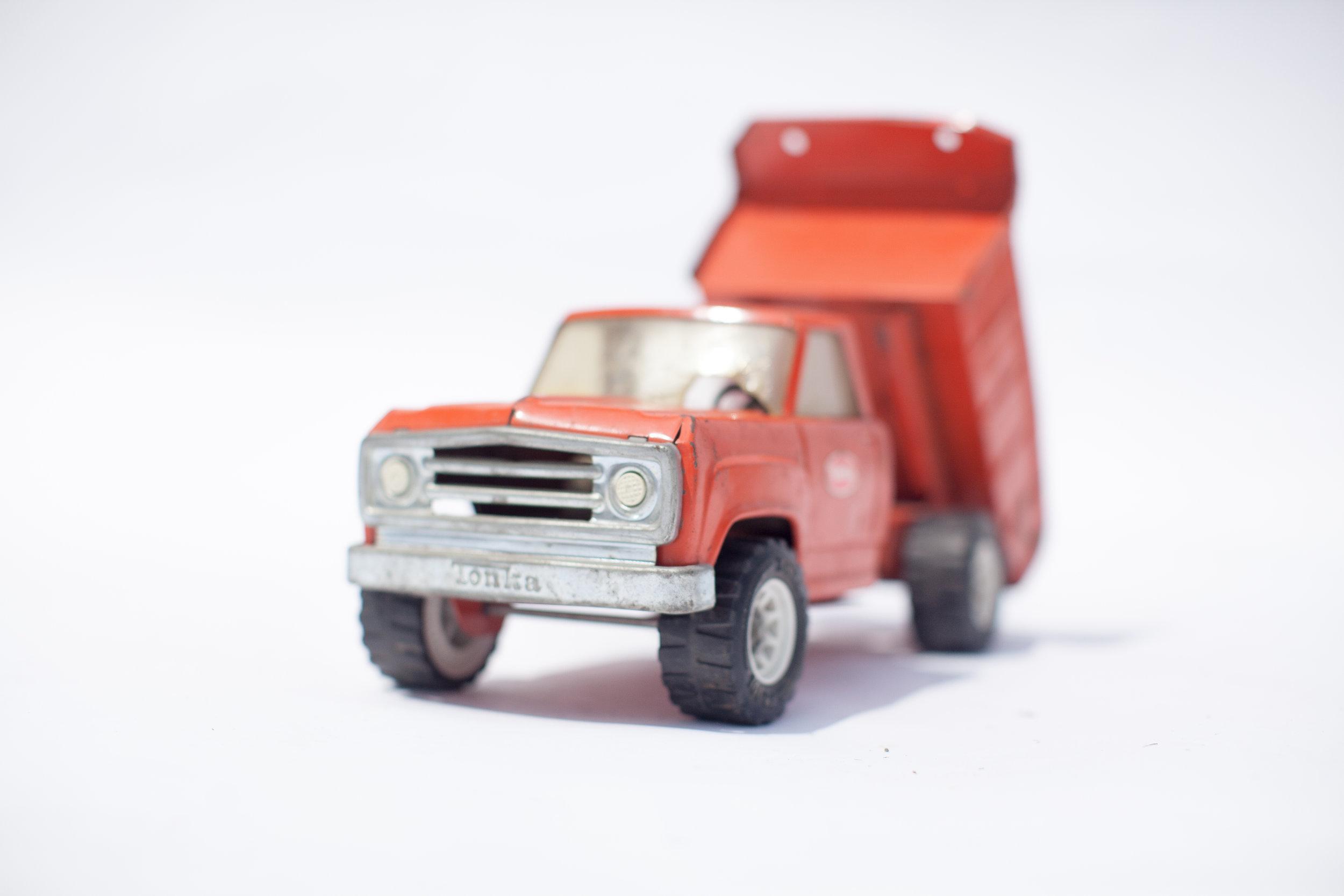 Vintage Toy Trucks-246.jpg