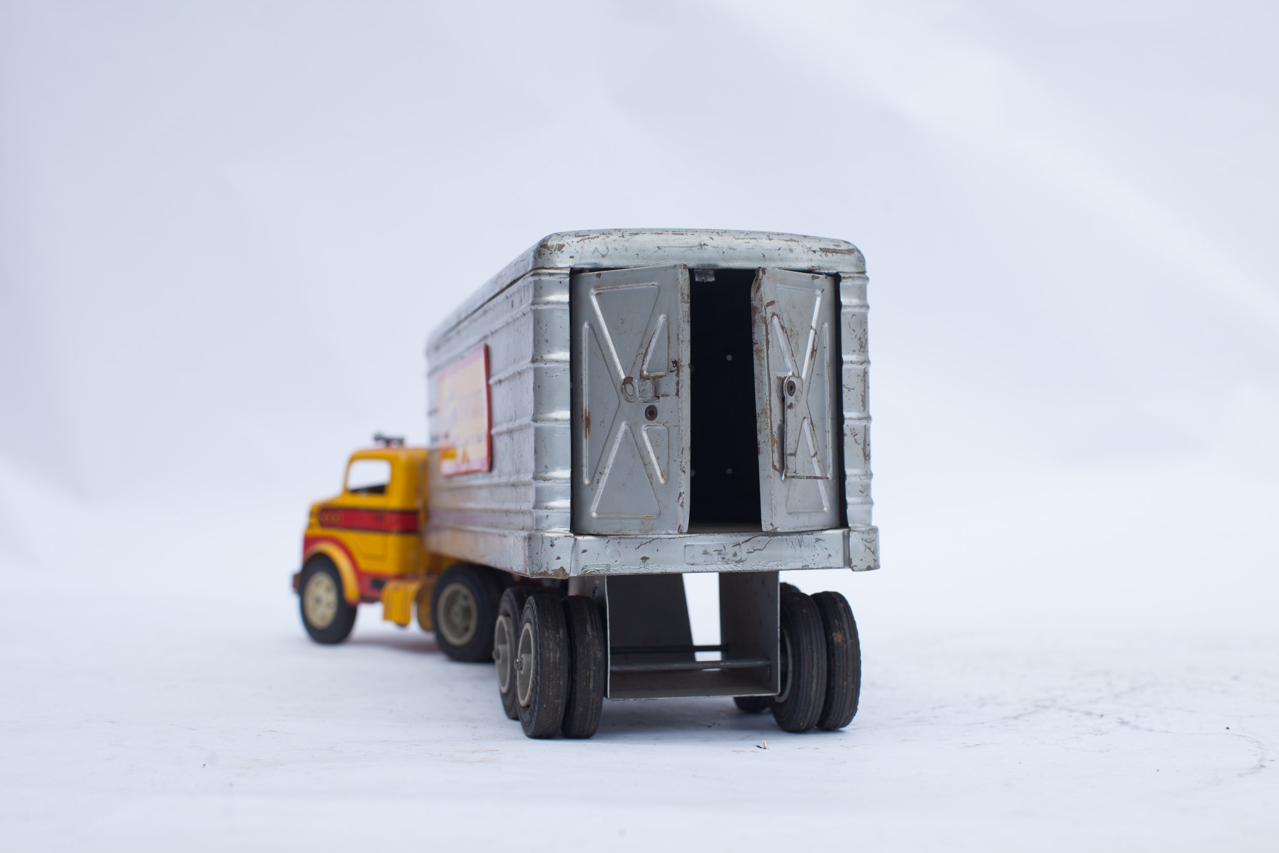 Vintage Toy Trucks-1465.jpg