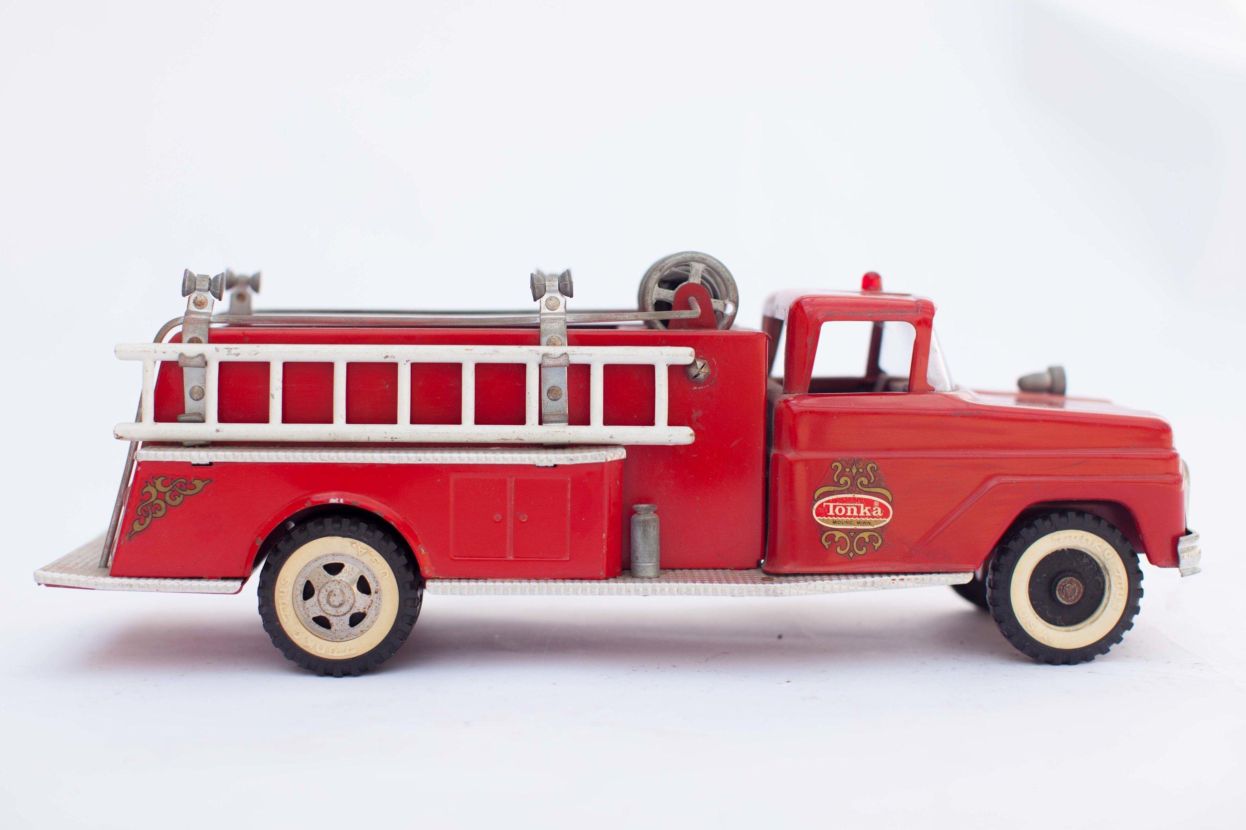 Vintage Toy Trucks-637.jpg