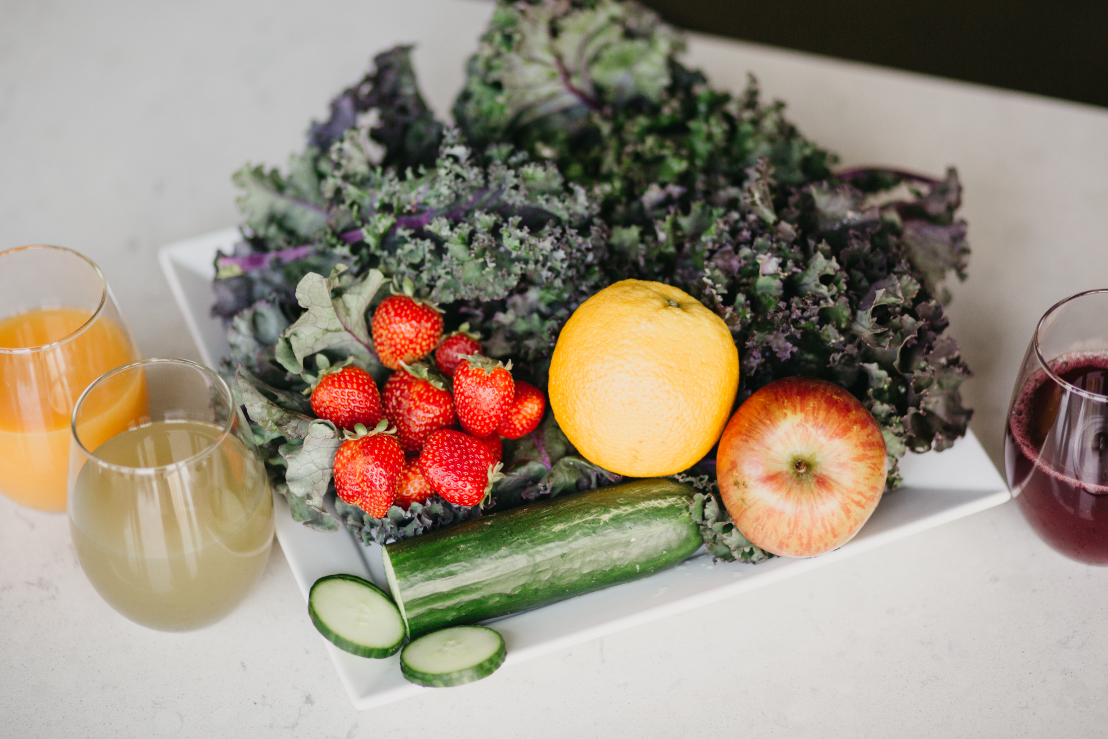 the ultimate step toward optimal health - The Gut Explorer Protocol : a simple test provides the data we need to create the healthiest version of you.