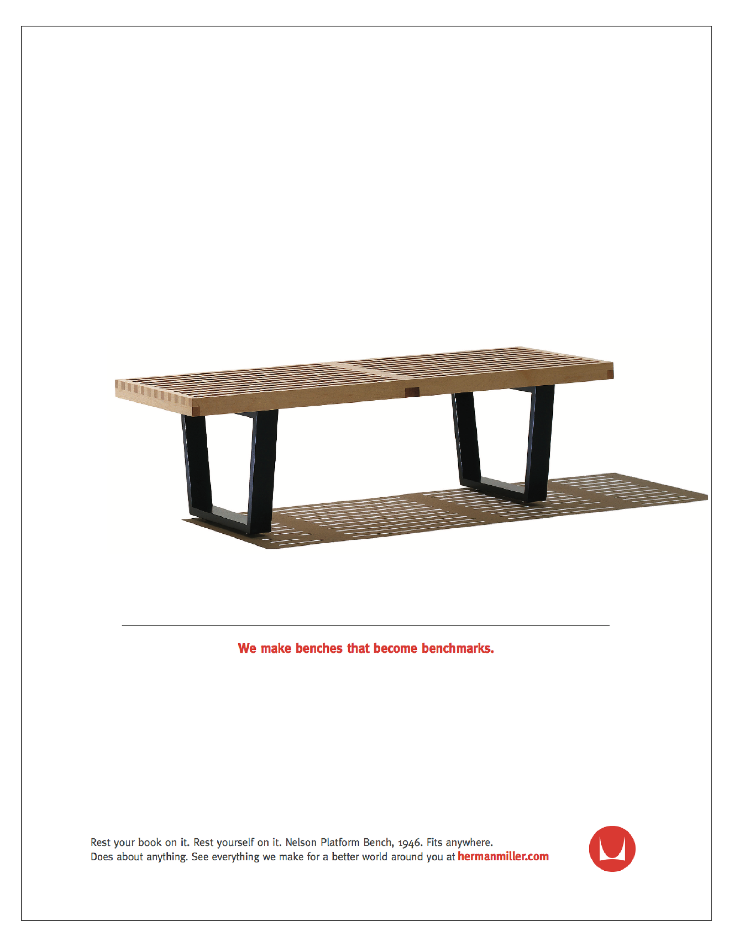 Bench-01.png
