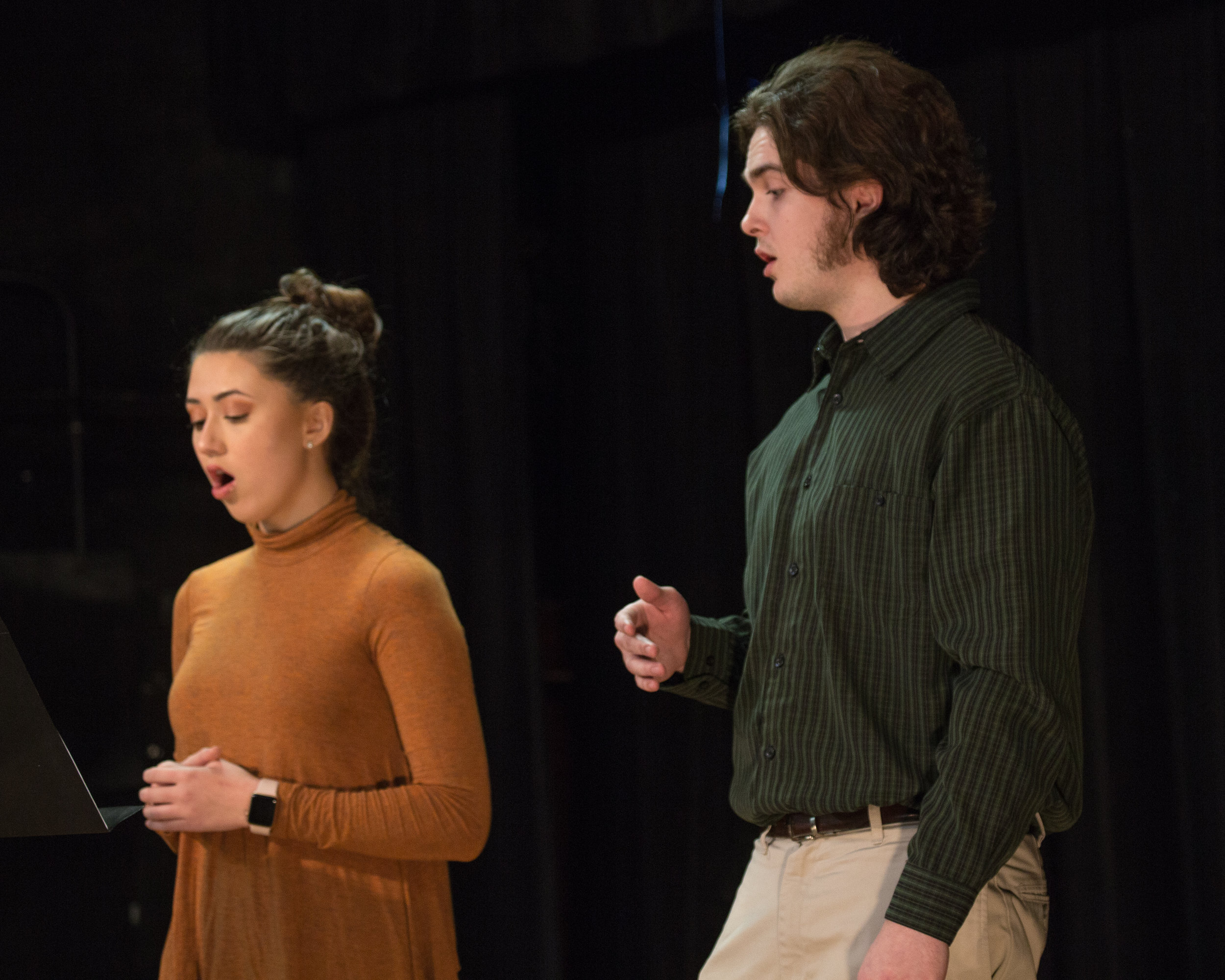 Vanguard Recital 2.3.18-26.jpg
