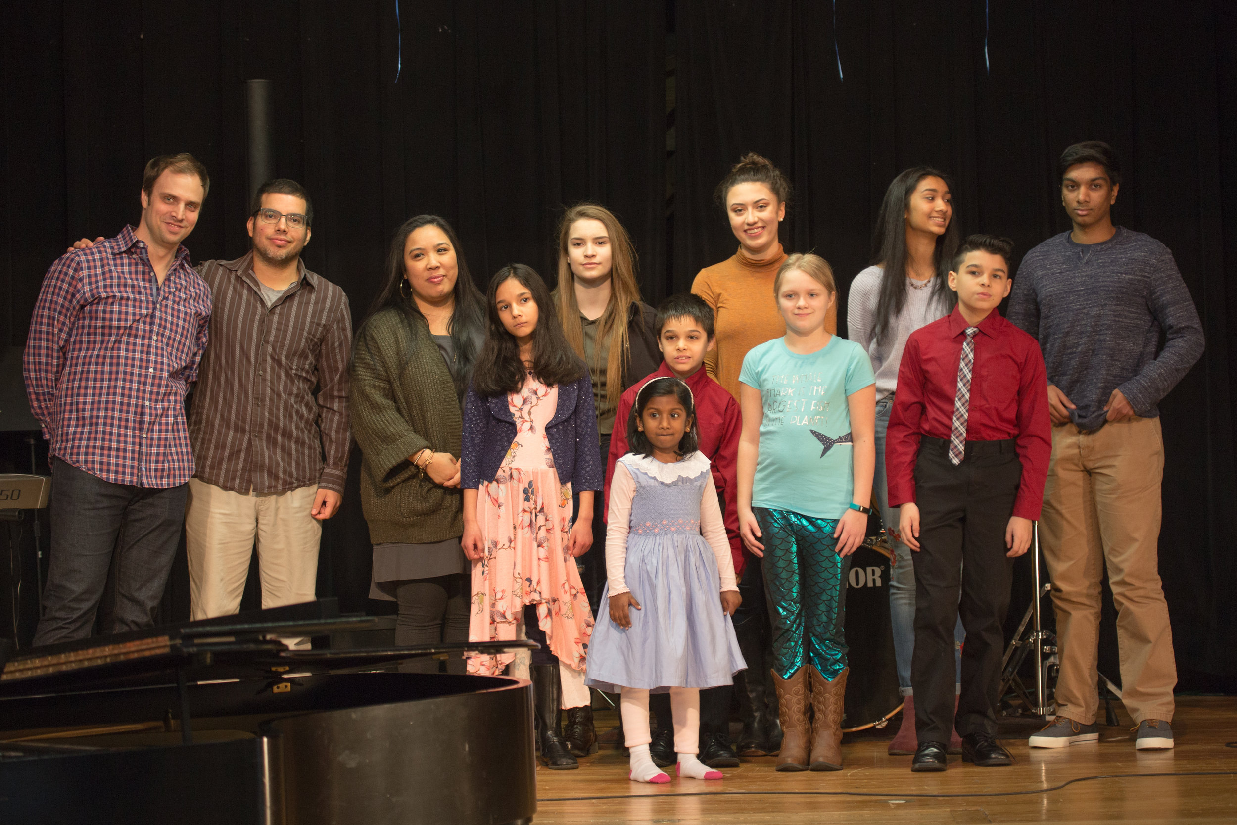 Vanguard Recital 2.3.18-27.jpg