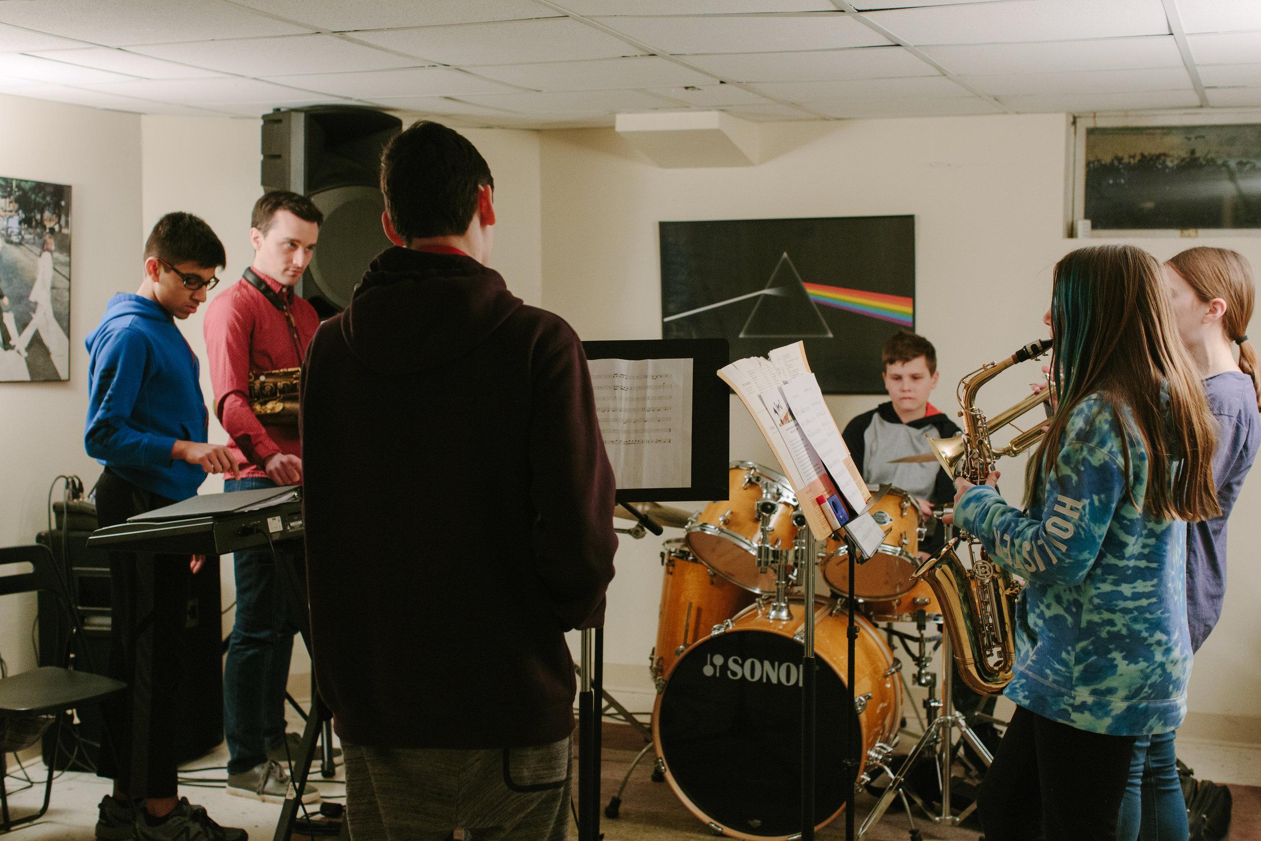 Vaguard-music-school-022.jpg