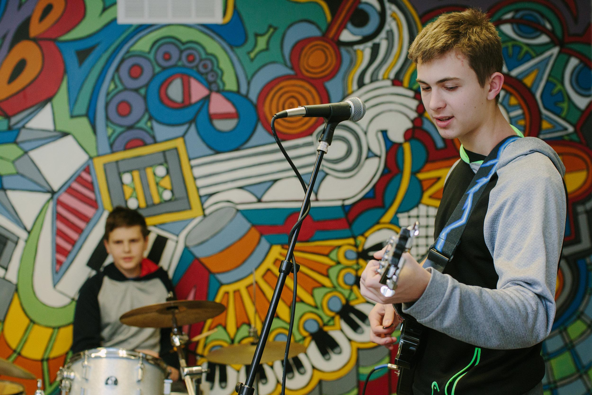 Vaguard-music-school-044.jpg