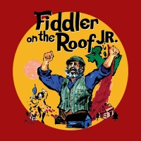 FiddlerJrLogo.jpg