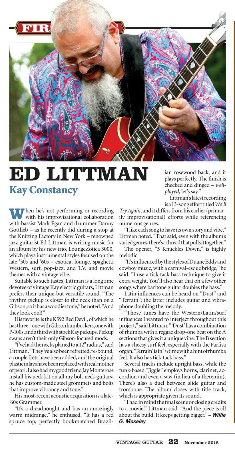 Vintage+Guitar+Article+.jpg