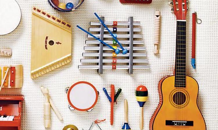 Musical-Instruments-for-kids.jpg