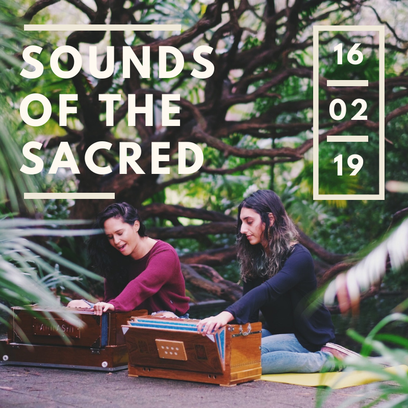 SOunds Of The Sacred.png