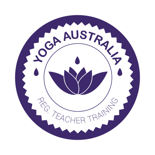 Yoga Australia-Teacher_Training-logo 2.jpg