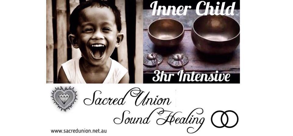 inner child sound healing.jpg