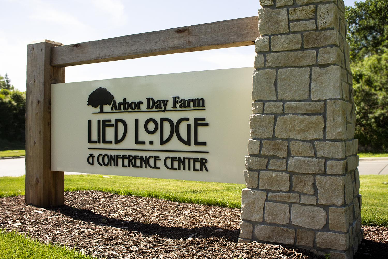 lied lodge sign.jpg