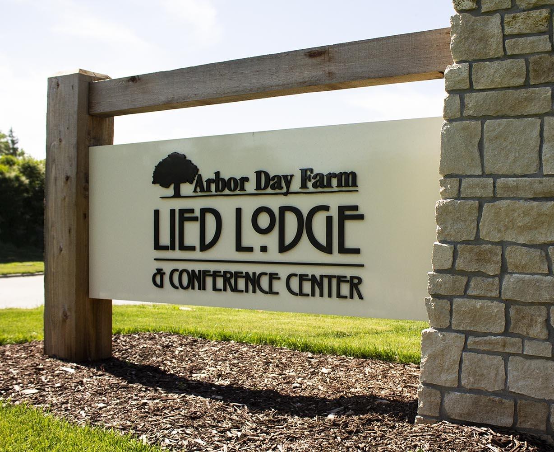 lied lodge sign.jpg