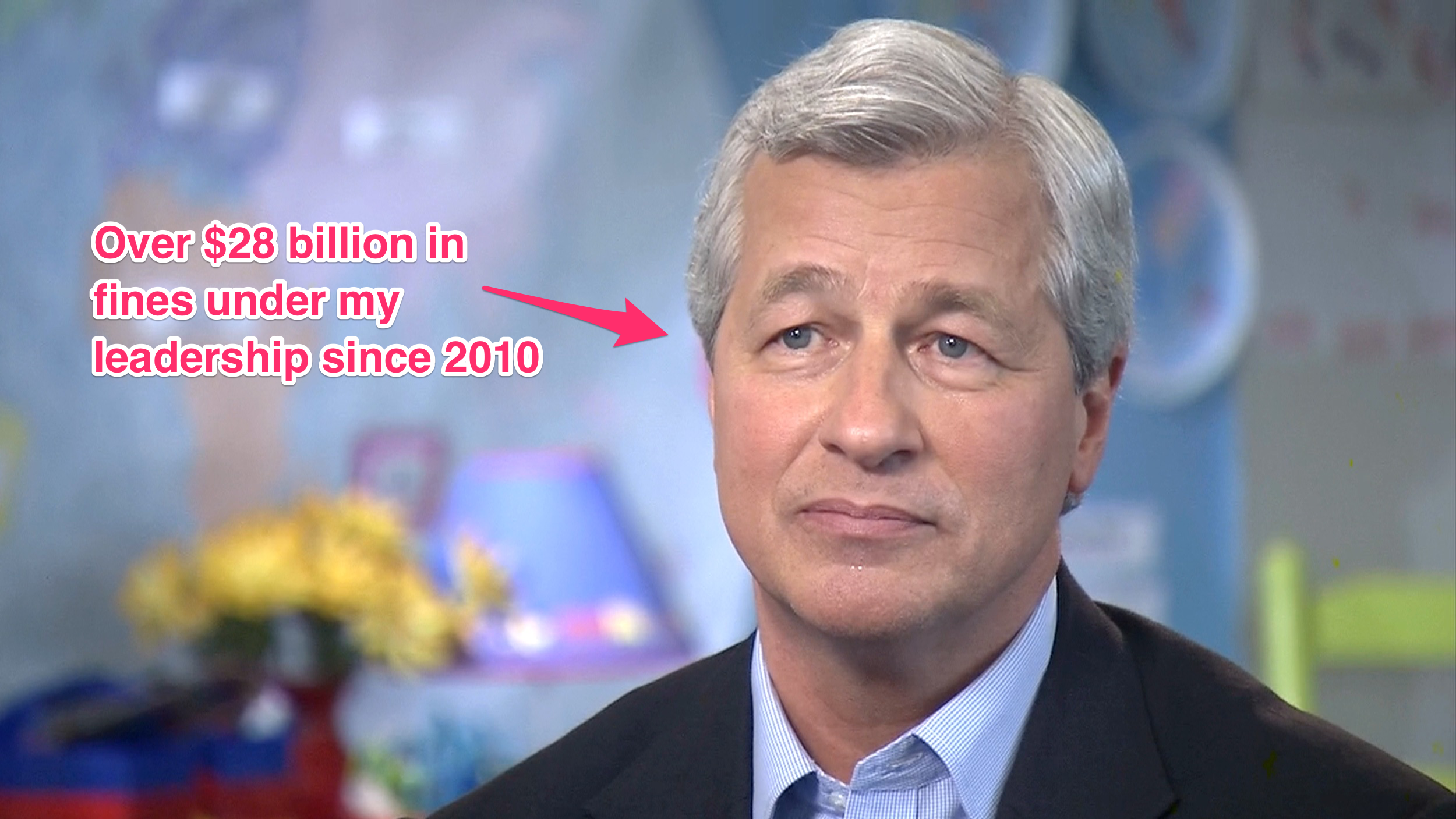 2D274905904491-today-jamie-dimon-140521-02.png