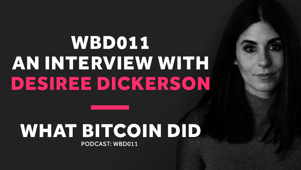 WBD011 - Desiree Dickerson.png